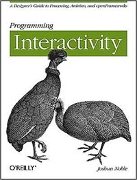 دانلود کتاب Programming Interactivity